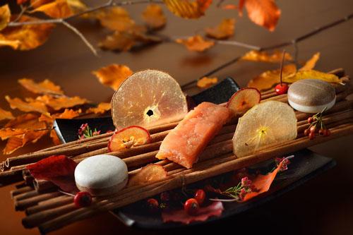 pic-food262.jpg