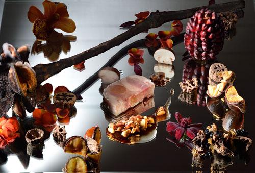 pic-food263.jpg