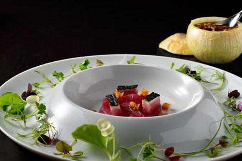 pic-food291.jpg