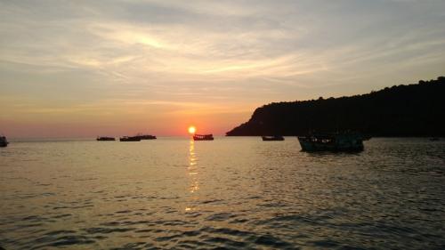 4 đảo hoang sơ lôi cuốn phượt thủ