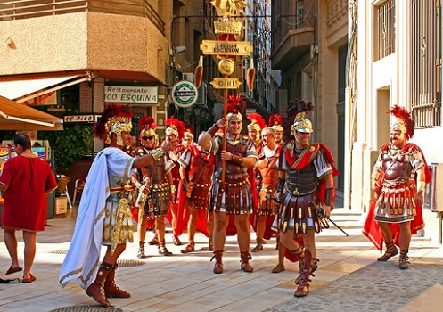 Carthaginians-Romans-Festival-3960-14101