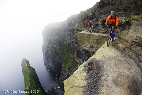 Cliff-of-Moher-7948-1410193026.jpg