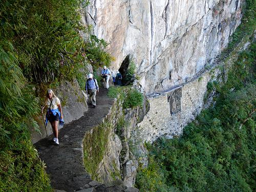Huayna-Picchu-9450-1410193028.jpg