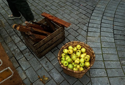 apple-festival-touristeye-4763-141016607