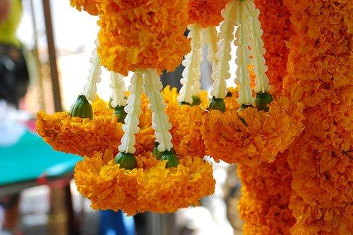 Flower-Market-3490-1410336398.jpg