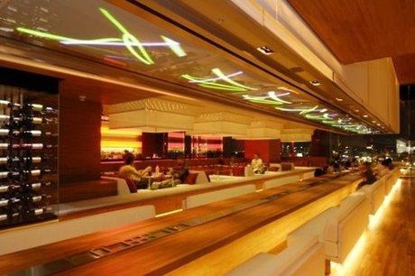 Long-Table-4588-1410336398.jpg