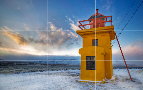 lighthouse-rule-of-thirds-7844-141034358
