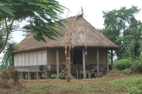 nha-rong-noi-tam-su-cua-doi-tr-8745-6642