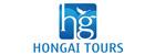 Hồng gai Tour