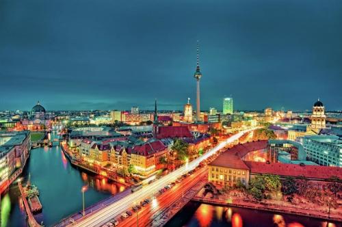 berlin-3103-1411642295.jpg