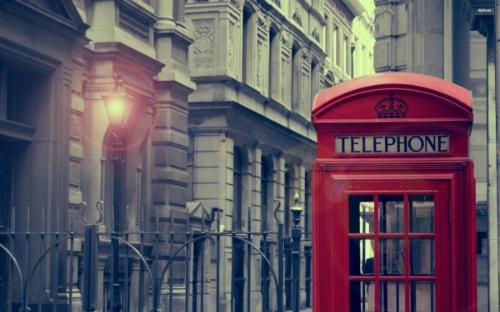 london-7668-1411642296.jpg