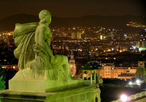 12 điểm du lịch tương ứng với cung hoàng đạo năm 2015 2