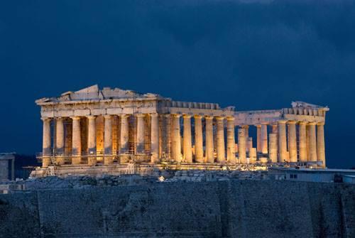 12 điểm du lịch tương ứng với cung hoàng đạo năm 2015 11