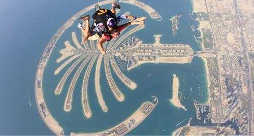 skydive-dubais-2781-1412066232.jpg