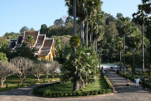 Luang-Prabang-Museum-5455-1412311408.jpg