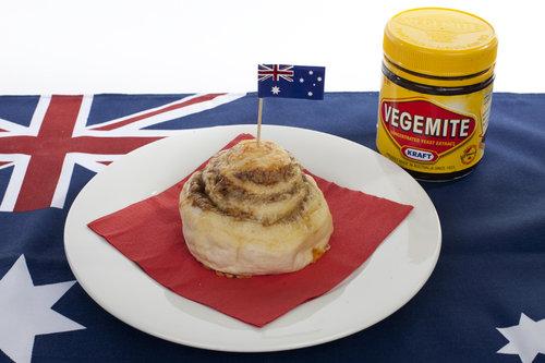 Bo-vegemite-gourmetgetaways-7501-1412649