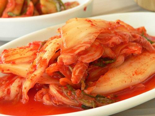 kimchi-4330-1413353632.jpg