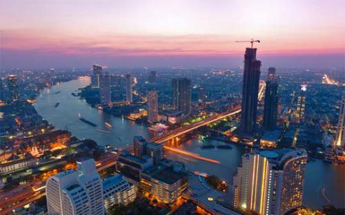 top10 short tours 5198 1413795807 Bangkok   kinh đô chưa bao giờ bị xâm chiếm