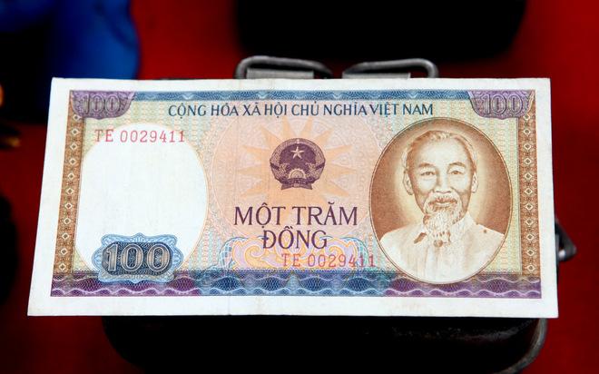 IMG 1840 1413888483 660x0 Đi chợ phiên Hà Nội tìm ký ức xưa