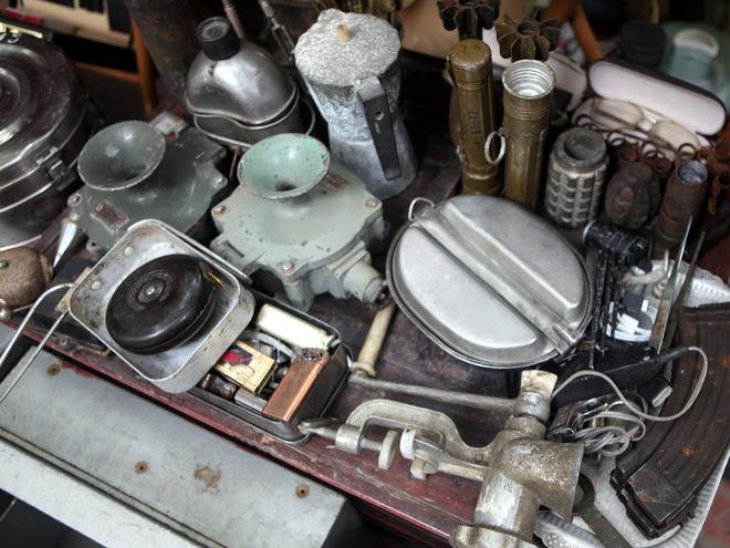 IMG 1874 1 1413888703 660x0 Đi chợ phiên Hà Nội tìm ký ức xưa