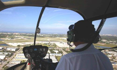 helicopter 9875 1414228502 10 trải nghiệm du lịch rùng rợn nhất thế giới