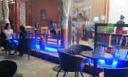 Bốn không gian cà phê lãng mạn ở Cần Thơ