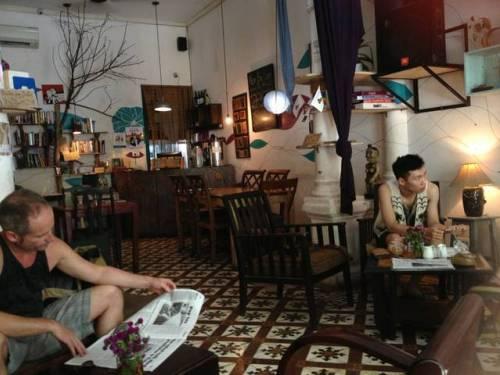 Hanoi-Social-Club-6848-1414473012.jpg