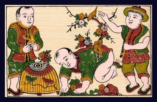 Tranh-khac-go-dan-gian-8056-1414549676.j