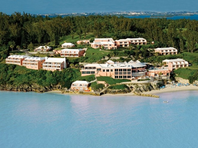 Bermuda-1414666682_660x0