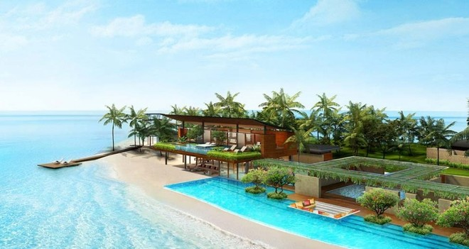 Coco-Prive-Kuda-Hithi-Island-Maldives-1414666928_660x0