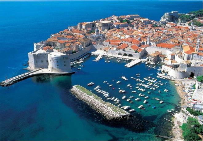 Croatia-1414666655_660x0