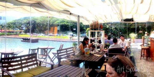 myartspace-cafe-singapore-cafe-5592-1414