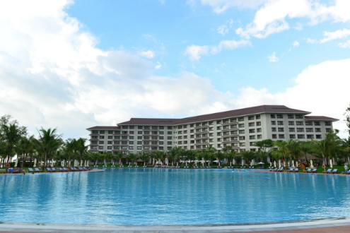Vinpearl-Resort-Phu-Quoc-voi-b-6155-5526