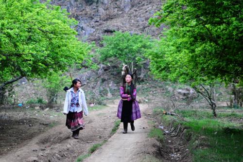 Hoang-Anh-Tuan-6338-1415261906.jpg