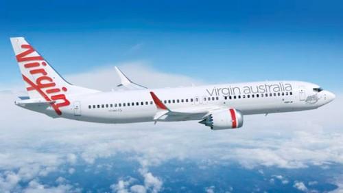 virgin-airlines-1490-1415243002.jpg