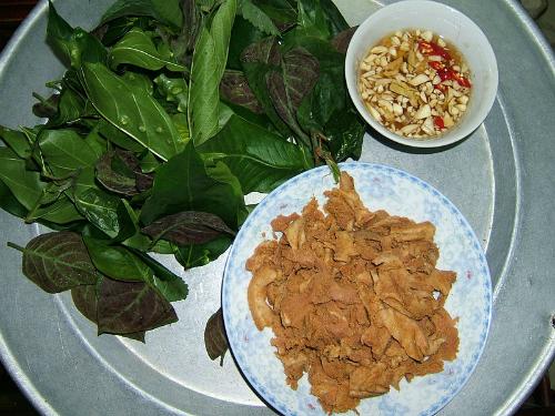 thit-chua-anh-Viet-Ha_1415346218.jpg