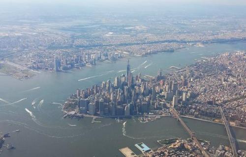 9 loi don ve New York thieu xac thuc nhat