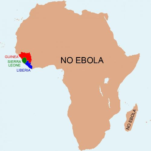 Ebola-Anthony-JPG-JPG-4323-1415592914.jp