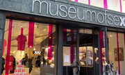 Những bảo tàng về chủ đề nhạy cảm trên thế giới