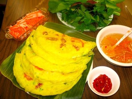 Banh-Xeo-Muoi-Xiem-1636-1416025020.jpg