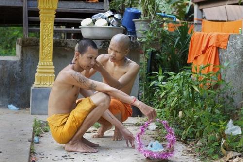 cambodia-6445-1416196542.jpg