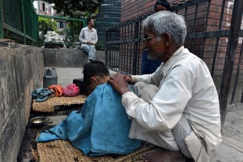 kathmandu-3757-1416196547.jpg