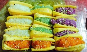 3 món ăn vặt Sài Gòn nên thử ngay tối nay