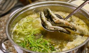 3 quán lẩu tuyệt ngon cho thực khách Sài Gòn