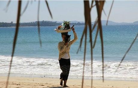 Ngapali-beach-and-surrounding-2053-7854-