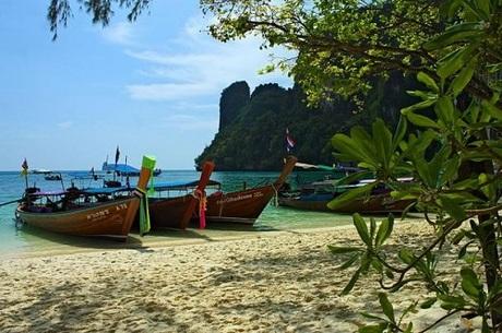 Tha-lande-Krabi-Hong-Island-13-8193-2533