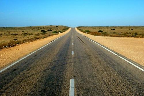 eyre-highway-36-6578-1417360439.jpg