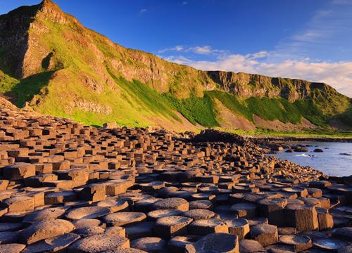Irelands-famous-World-Heritage-the-Giant