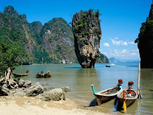 phang-nga-bay-Hongs-2800-1417424971.jpg