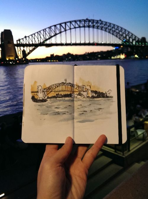 Sydney-880-2726-1417679651.jpg